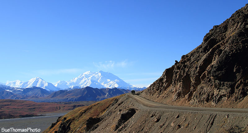 IMAGE: http://suethomas.ca/images/Alaska/Park/20100906_Denali_2897.jpg